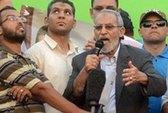 Ai Cập: Phát lệnh bắt thủ lĩnh Anh em Hồi giáo