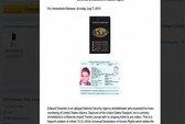 Vụ Snowden: Thêm nhiều bí mật được tiết lộ