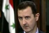 TT Syria quyết giáng quả đấm thép vào quân nổi dậy