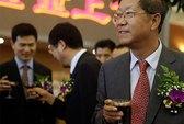 """Tuyển """"cậu ấm"""" Trung Quốc, ngân hàng Mỹ bị điều tra"""