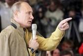 Hai ông trùm dầu khí thân cận với Putin rạn nứt