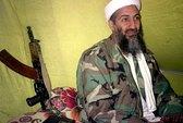 """Chiến dịch tiêu diệt Bin Laden được """"vũ trụ"""" trợ giúp"""