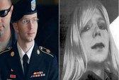Bradley Manning bất ngờ chuyển giới