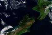 New Zealand: 2 hòn đảo khát tên suốt 200 năm