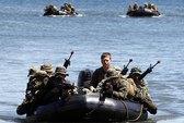 Philippines muốn dùng thêm vũ khí Mỹ