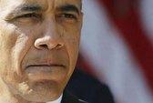 Tổng thống Mỹ hủy chuyến thăm Malaysia