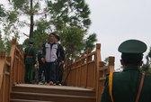 49 ngày mất của Đại tướng Võ Nguyên Giáp: Hàng ngàn người đến Vũng Chùa
