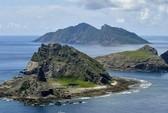 Nhật đổ thêm tiền vào quốc phòng để đối phó Trung Quốc