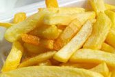 Ăn vặt làm tăng nguy cơ ung thư vú