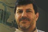 Hezbollah tố Israel ám sát chỉ huy cấp cao