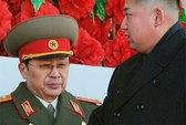 Người dượng quyền lực của Kim Jong-un bị bãi nhiệm