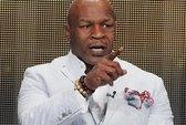Mike Tyson bị Anh cấm nhập cảnh do bê bối hiếp dâm