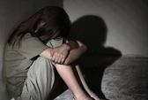 Nhân viên nhà nghỉ hiếp dâm trẻ bị thiểu năng 2 ngày liên tiếp