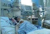 Thêm một bệnh nhân tử vong do cúm A/H1N1