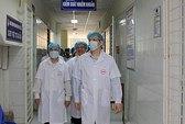 Virut cúm A/H7N9 có khả năng lây lan mạnh từ người sang người