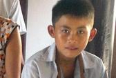 Bộ GD-ĐT khen thưởng học sinh dũng cảm cứu 5 em nhỏ