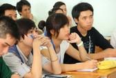 Một loạt trường đại học đào tạo liên thông trái phép