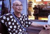 Nhạc sĩ Ngọc Đại bị phạt 30 triệu đồng