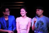 Nhạc sĩ Huy Tuấn bức xúc vì bị vi phạm bản quyền