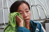 Gia cảnh thương tâm của nạn nhân bị 2 công an đánh chết
