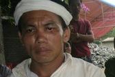 Thai phụ tử vong bất thường sau 2 mũi tiêm