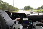 Viettel hứa có gói cước 3G đặc biệt với doanh nghiệp vận tải