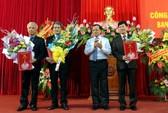 """Ban Nội chính Hà Nội sẽ vào cuộc vụ """"nhân bản"""" kết quả xét nghiệm"""