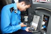 """Bộ trưởng Đinh La Thăng """"cầu cứu"""" Thủ tướng về cước 3G"""