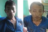 2 người Mông buôn bán 1,4 kg heroin