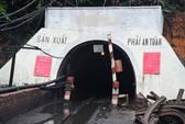 Quảng Ninh: Bục túi nước hầm lò, 1 công nhân tử nạn