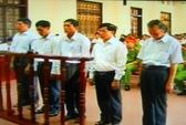 Ông Vươn lại xin giảm án cho cựu Phó Chủ tịch Tiên Lãng
