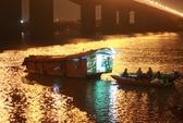 Cầu siêu cho nạn nhân bị ném xác phi tang bên sông Hồng