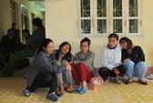 Vụ mẹ con thai phụ tử vong ở Thanh Hóa: Đình chỉ kíp trực