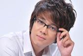 Bùi Anh Tuấn chia sẻ về scandal khiến khán giả mất lòng tin