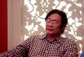 Nhạc sĩ Dương Thụ: Mỹ Linh mà lấy cát-sê là tai họa