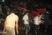 Vụ tai nạn thảm khốc Sêrêpốk: Ở tù vẫn được đổi giấy phép lái xe
