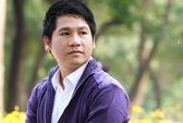 Trọng Tấn bất ngờ chia tay Học viện âm nhạc Quốc gia