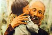 Bác Hồ - Người mà học sinh Tây Nguyên muốn gặp nhất