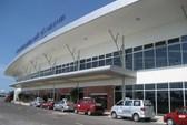 Nhiều sai phạm, Giám đốc sân bay Cam Ranh