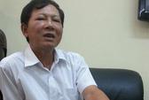 Hà Nội thành lập Hội đồng kỷ luật TGĐ đánh caddie ngất xỉu