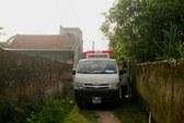 Thanh Hóa: Sản phụ mổ thai lưu tử vong do tắc mạch phổi