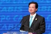 Việt - Pháp xây dựng lòng tin chiến lược