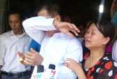 Án oan Nguyễn Thanh Chấn: Sai sót khách quan của cơ quan tố tụng