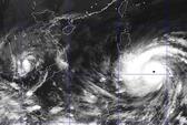 Ứng phó siêu bão Haiyan mạnh nhất 10 năm: Cấm biển, sơ tán dân