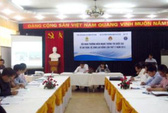 Mạng thông tin quốc gia về an toàn vệ sinh lao động
