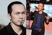 Quốc Trung đưa học trò cưng Giọng hát Việt vào Rockstorm