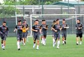 U23 Việt Nam cùng bảng với đương kim vô địch Malaysia