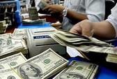 """""""Thụt két"""" gần 249.000 USD, thủ quỹ ngân hàng tráo bằng tiền âm phủ"""