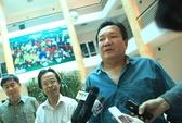 Phục chức cho HLV Hoàng Văn Phúc: Việc làm VFF có tính toán