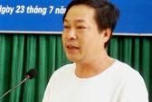 Chấn động án oan ở Bắc Giang: Truy tố oan 8 người, 1 người chết
